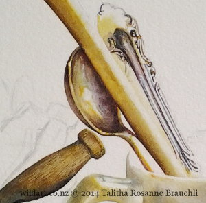 spoon-talitha-painting-3