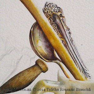 spoon-talitha-painting-4