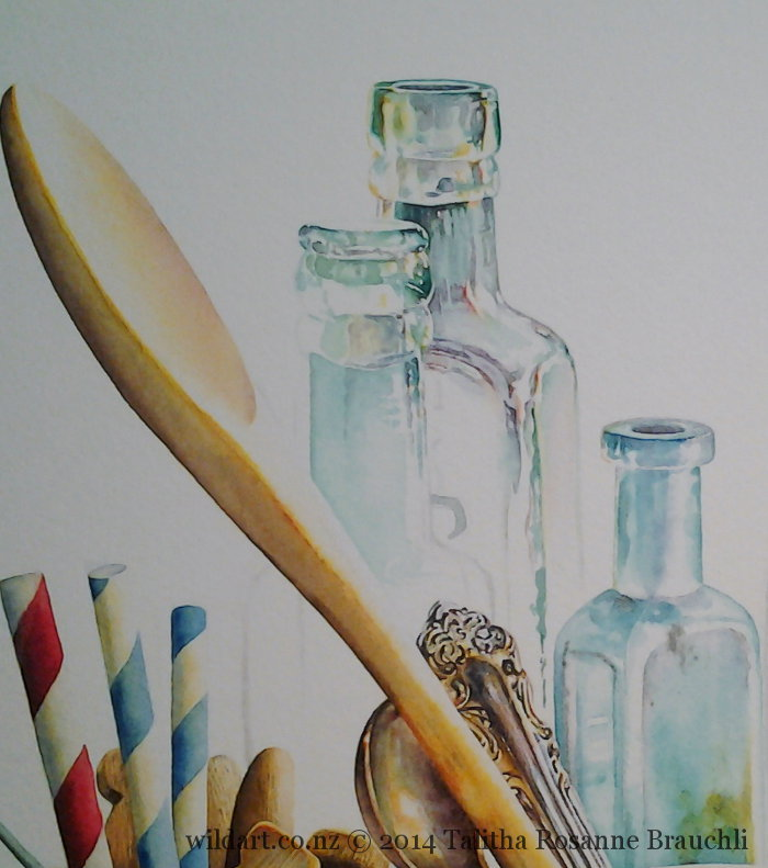 glass-bottles-talitha-brauchli-4