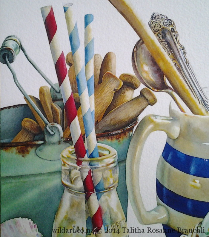 pegs-in-tin-painting-by-talitha-brauchli