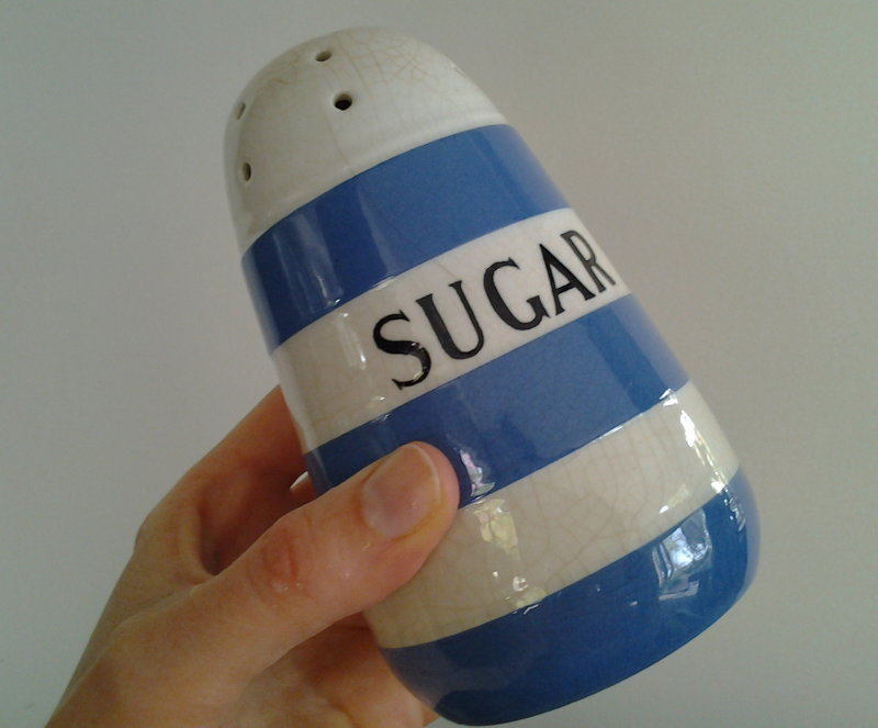 cornish-ware-sugar-shaker-hand