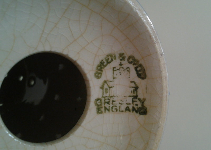 early-cornish-ware-backstamp