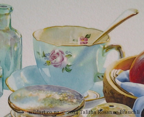 aqua-teacup-by-talitha-brauchli